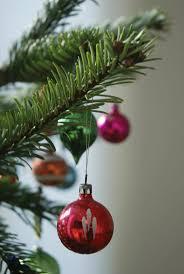 Longest Lasting Christmas Tree by 29 Best Hard Christmas Candy Images On Pinterest Christmas Candy