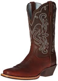 amazon com ariat women u0027s legend western cowboy boot mid calf