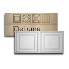 Cheapest Ceiling Tiles 2x4 by Ceiling Tiles 2x4 Ebay