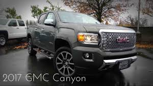 2017 GMC Canyon Denali 2.8 L TurboDiesel 4-Cylinder Duramax Road ... 2016 Chevy Colorado Duramax Diesel Review With Price Power And 2019 Ford F150 Diesel Gets 30 Mpg Highway But Theres A Catch Frankenford 1960 F100 A Caterpillar Engine Swap 2017 Gmc Canyon Denali 28 L Turbodiesel 4cylinder Road Pickup Trucks 4 Cylinder Pin By Dominick Higgins On Cumminsram Pinterest Cummins Dodge 2018 Review How Does 850 Miles Single Tank Bang For Your Buck The Best Used 10k Drivgline 2007 Isuzu Nrr Box Truck Automatic No Reserve Lift Detroit Ready Rollout Of Its Cylinder Medium Duty