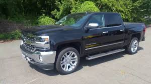 2016 Chevy Silverado CostCo Edition Walk Around And Interior - YouTube Snow Tire Chains 165 Military Tires 2013 Hyundai Elantra Spare Costco Online Catalogue Novdecember Shop Stephen Had A 10 Minute Wait For Gas At The Stco In Dallas Steel And Alloy Rims Now Online Redflagdealscom Forums Cosco 3in1 Hand Truck 1000lb Capacity No Flat Tires 99 Michelin Coupons Cn Deals Bf Goodrich At Sams Club Best 4 New Cost 9 Of Honda Civic Wealthcampinfo Xlt As Tacoma World Bridgestone Canada Future Cars Release Date