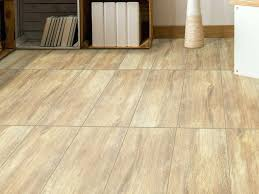 Removing Grout Haze From Porcelain Tile by Tiles Wood Color Ceramic Tile Wooden Colour Floor Tiles Wooden