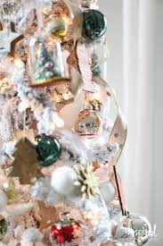 Grandin Road Christmas Trees by O Christmas Tree 2016 Inspired By Charm