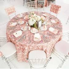 Chair Cover Factory Discount, Chair Cover Factory Coupon ... Home Decor Spectacular Table Cloth Inspiration As Your Ding Kitchen Tablecloths Factory Coupon Code Sears Promo Code 20 Sainsburys Online Food Shopping Vouchers The Story Of Linen Tablecloth Has Covers Depot Bb Crafts Coupons Codes Proderma Light Coupon Walmart Cheap Whole Stand Up To Cancer Good Home Store Wow Factory 2019 Decorating Cute Ideas With