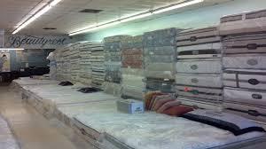 Atlantic Bedding And Furniture Jacksonville Fl by Mattress Outlet Jacksonville U0026 Tallahassee Fl Adjustable Beds