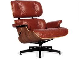 Replica Eames Lounge Chair - Vintage Dark Tan | CHICiCAT Vintage Chair And Ottoman Tyres2c Vecelo Eames Style Dsw Eiffel Plastic Retro Ding Chairlounge Lounge And Herman Miller Replica Grey Chicicat Norr 11 Man Ambientedirect 9 Best Chairs With Back Support 2018 Kopia Wwwmahademoncoukeameshtml Charles E Swivelukcom Alinum Group Kobogo Original