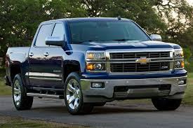 The New Things From Chevrolet Silverado 1500 Hybrid Crew Cab | Car ... Toyota To Update Large Pickup And Suvs Hybrid Truck Possible 2008 Chevrolet Tahoe Am I Driving A Car And 2014 Isuzu Top Auto Magazine Video 2017 Ford F150 Spied Why Dont Commercial Plugin Trucks Vans Sell Gas 2 Hybrid Porsche 3d 3ds 11 3 Pinterest Review Ram 2500 Hd Next Generation Of Clydesdale The 20 Honda Insight Specs Price Toprated Performance Design Jd Power Cars Nissan Lineup Crossovers Minivans