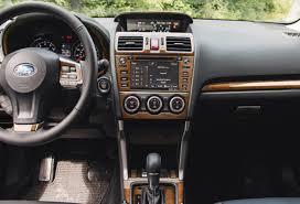 100 G5 Interior Subaru Impreza 20152018 3M 3D Dashboard Trim Kit Dash Trim Dekor 26Parts Vehicle Type LHD Left Hand Drive PRODUCT DESIGN 3D Dark Wenge