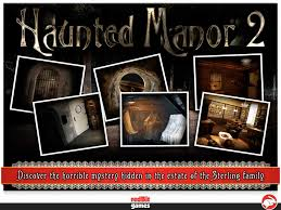 Coupons For Ghostly Manor / Lmc Truck Coupon Discount Coupons For Ghostly Manor Lmc Truck Coupon Discount Ford Oem Parts Coupons Amped Airsoft Codes 2018 Dramine 092018 Dodge Ram Crew Cab Oedro Oem Floor Mats Installation Demo Rockauto Slysoft Dvd 3dfv By Mfgobmiur Issuu Part 2 C10 Consoleenclosure With Alpine Audio Youtube Code Truckdomeus 844 Best Chevy Trucks Images On Pinterest Truck Parts Catalog Lmc Nationals Presents The Sprint Upgrade Buy Uggs Online Cheap