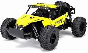 XT RC Monster Truck Speed Car 1:16 Scale Off-Road - RC Monster Truck ... 12 Volt Rc Remote Control Chevy Style Monster Truck A Quick History Of Tamiyas Solidaxle Trucks Car Action Traxxas Bigfoot Ripit Cars Fancing Stampede 4x4 Amazoncom Cheerwing 116 24ghz 4wd High Speed Offroad 112 24g 2wd Alloy Off Redcat Rampage Mt V3 15 Gas Cars For Sale Scale 143 Micro 8 Assorted Styles Toys Hosim Arrma 110 Granite Voltage Rtr Blue