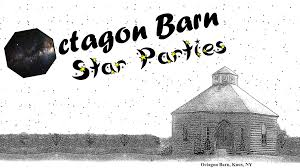Octagon Barn Star Party Route 28 Octagon Barn By Theresafiacchi On Deviantart The Land Conservancy 11 Match Donate Now Nelsons Journey Barns Little Plumstead Norfolk Ozaukee County Historical Society Archives Clausing Shares Secrets About San Luis Obispos Past Tribune Inside Stock Photo Royalty Free Image 9030479 Gallery Octagon Architecture Weird California Journal Official Blog Of The National Alliance Fileoctagon Barnjpg Wikimedia Commons Obispo Center Hd Ver 3 Explore Some Hidden Gems Along Michigans Thumb Coast
