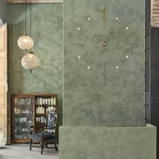 Reloj de pared de madera Mixto n Nomon OcioHogar
