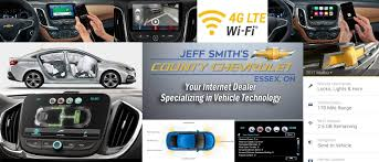 Your Chevrolet Dealership In Essex | Jeff Smith's County Chevrolet Dave Smith Motors Chevy Buick Gmc Dealer Preowned 2016 Audi A8 Quattro 30t 4dr Sdn In Spokane Valley Used Car Dealership Wa Trucks Cars Suvs Nations Biggest 80 Percent Of Sold With Bedliner 2013 Ford F150 Fx4 Supercrew Cab Short Box Lovely 2003 Hummer H2 Base Blue Lifted Dodge Ram 2500 Truck Dodge Cummins Pinterest 2015 Chevrolet Silverado High Country Crew Featured Vehicles Cda 2017 1500 Ltz Instruments Prophet 08 Pe Keyboard Synthesizer Ebay