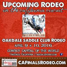 65th Annual Oakdale Rodeo AND PRCA/WPRA CA Circuit Standings | RAM ... Rain Boots For Women Dicks Sporting Goods Ariat Womens Gold Rush Western Boot Barn Nylon Logo Bag Justin Mens Pullon Our Perfect Barn Wedding Photo Credit Jerad Hill Of Modesto Ca Boot In Modesto Ca 4 Images Upcoming Events Stampede Steel Toe Laceup Work Rebel By Durango American Flag Patriotic Square 13 Hat Stretcher