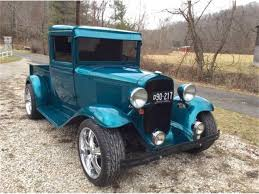 100 1932 Chevy Truck For Sale Chevrolet Pickup For ClassicCarscom CC1125228