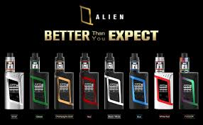Alien Vapor Coupon Code - Met Rx Protein Bars Coupons 2018 Grape Eliquid By Disco Clouds Review We Vape Mods Eightvape Smok Xpriv Baby Kit Giveaway Enter 10 Off Erica Anenberg Coupons Promo Discount Codes Best July 4th Deals 2019 Vaping Cheap Mod Uk Find Deals And The Cheapest Lowes Coupon Code Generator 2018 Coupons December Myblu Neon Dream Intense Liquidpod Nicotine Salt Eliquid Blu Eightvape Vapebae Instagram Stories Photos Videos Tayna Promo Code Sams Club On Rental Cars Freemax Mesh Pro Metal Edition In Gold Bitfender 25 Gravityzone Business Security