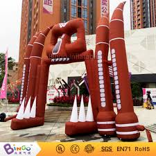 Cheap Halloween Airblown Inflatables by Giant Halloween Inflatables Giant Halloween Inflatables Suppliers
