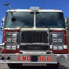 Bedford Hills Fire Department - Home   Facebook The Bedford Worlds Best Photos Of Bedford And Cabin Flickr Hive Mind Sals Svicenter Towing Truck Katonah New York Elegant Bed Breakfast If Only All Stops Were As Good For You Bedfords Kfd Extricates Driver Under Tough Cditions Fire 11 Fantastic City Food Trucks Every Kind Meal Eater Ny Stock Images Alamy Danbury Service 2037430245 Ct Backlash Reaches Brick Mortar Williamsburg
