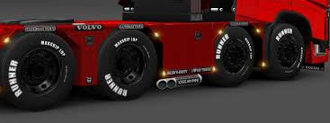 Exhausts & Tuning Parts For Trucks V2.0 1.30 - Modhub.us High Quality Turkish Made Spare Parts For Renault Trucks Exhausts Tuning For V20 130 Modhubus Chinese Heavy Truck Cabin Dofeng Tianlong Kinland Jac Light Duty Body 808 Series Asone Auto Used And Accsories Amazoncom Ford At Stylintruckscom Custom Tank Part Distributor Services Inc Donald Chisholm Wins Parts For Trucks Pro Stock Tour Title Racing These Are The Classic Car Mezzomotsports Towing Sales Service Repair Roadside Assistance Aftermarket 2016 Nissan Titan Xd Preview The Fast