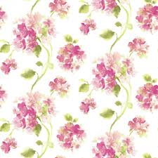 Floral Wallpaper WeNeedFun