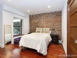 100 Nyc Duplex 1 Bedroom Apartment In Manhattan New York Rent Parison What 3