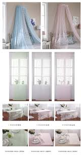 Latest Curtain Designs For Home - Home Design - Mannahatta.us Home Decorating Interior Design Ideas Trend Decoration Curtain For Bay Window In Bedroomzas Stunning Nice Curtains Living Room Breathtaking Crest Contemporary Best Idea Wall Dressing Table With Mirror Vinofestdccom Medium Size Of Marvelous Interior Designs Pictures The 25 Best Satin Curtains Ideas On Pinterest Black And Gold Paris Shower Tv Scdinavian Style Better Homes Gardens Sylvan 5piece Panel Set