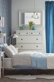 Where Do You Want To Start Your Day Browse IKEA Bedroom Furniture Combinations In Loads