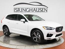 Isringhausen Volvo Cars   Vehicles For Sale In Springfield, IL 62701 Okosh F2146 For Sale Springfield Illinois Year 2000 Used New And Trucks Sale On Cmialucktradercom 2016 Bmw X4 Near Il Bmw Of Champaign Aldermen Approve Rules Where Mobile Food Vendors Can 2017 2 Series Craigslist Cars Low Prices Vehicles Ram 1500 Decatur Lease Steve Schmittbrubaker Inc In Litchfield A Buick Isringhausen Volvo 62701 Friendly Chevrolet Serving Peoria