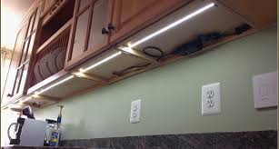 cabinet 10 how to install led lights kitchen cabinets