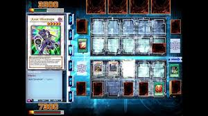Orichalcos Deck Legacy Of The Duelist by Yu Gi Oh 5d U0027s Power Of Chaos Synchro Deck Youtube