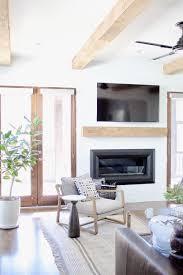100 Pic Of Interior Design Home Design By Christina Perry Studio