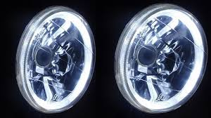 h11 and 9005 led conversion kits can am atv forum