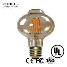 artificial light bulbs light bulb
