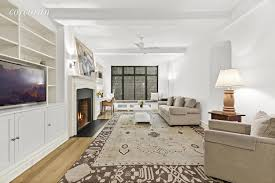 100 2 West 67th Street 40 New York County Home For Sale NYTimes