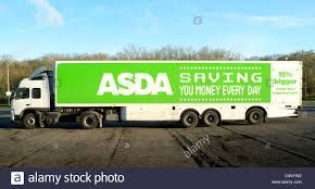 100 Length Of A Semi Truck N Sda Shop Delivery Lorry With A Longer Than Standard Length