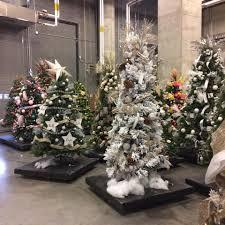 Christmas Tree Farm Lincoln Nebraska by Starry Nights Christmas Tree Festival Home Facebook
