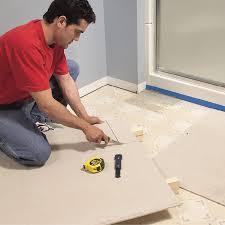 Porcelain Superstore Wood Look Porcelain Floor Tiles Floor