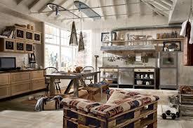 Large Size Of Kitchen Decoratingmodern Small Design Elmira Appliances Retro Stoves And Fridges