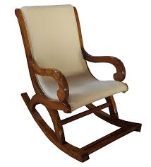 Best Rated In Rocking Chairs & Helpful Customer Reviews ... Amazonbasics Outdoor Patio Folding Rocking Chair Beige Childs Fniture Of America Betty Antique Oak Chairstraditional Style Sherwood Natural Brown Teak Porch Chairs Amazoncom Darice 9190305 Unfinished Wood Timber Ridge Smooth Glide Lweight Padded For And Support Up To 300lbs Earth Amazon Walmart Metal Iron Foldable Rocker With Pillow Buy Chairrockerfolding Merry Garden White Errocking Acacia Mybambino Personalized Childrens With Lavender Butterflies Design Best Rated In Kids Helpful Customer Outsunny Wooden Baxton Studio Yashiya Mid Century Retro Modern Fabric Upholstered Light