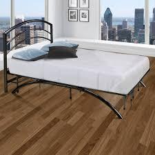 Platform Bed Frame Walmart by Bed Frames Walmart Bed Frame Metal Twin Bed Frame Walmart Cheap