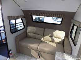 R Pod Camper Floor Plans by 2018 R Pod 189 Travel Trailer 1997918 Daves Claremore Rv In