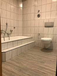 frisch renovierte 3 zimmer whg mit 2xbalkon und einbauküche in elsenfeld