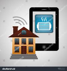 Smart Home Design Technology Icon System Stock Vector 417551278 ... Emejing Home Design Technology Ideas Decorating Next Generation Smart Home Technology World Health Architecture Culture Futureproofing The Startup Siliconangle Bamboo House Inspiration Permaculture Medcrunch Best 25 Tech House Ideas On Pinterest Light Images Interior The Future Concept Of Smart In 20hightech Security System Flat Vector Background Concepts Intels Tiny Puts Internet Things To Work