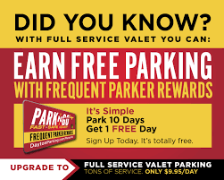 Park & Go Coupon / Clean Eating 5 Ingredient Recipes How To Find Cheap Airport Parking Anywhere Thrifty Nomads Best Western Plus Coupon Code Wolfgang Puck Pssure Oven Discounts On Parking Near Airports For Montreal Ottawa Ten Ways Save The Points Guy Heide Deals Severance Town Center Itravel2000com Ifly Indoor Skydiving Two 50 Egift Cards Etihad Promo Codes Uae 25 Off Coupon Code Offers Oct 2019 Four Points Sheraton Discount Lowes Home Improvement Sleep Inn Suites Average Harley Rider Deals Gap Park Fly Coupons Groupon