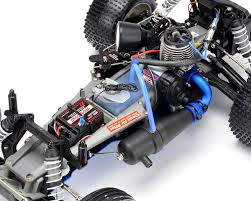 Nitro Rustler 1/10 RTR Stadium Truck (Silver/Red) By Traxxas ... Nitro Sport 110 Rtr Stadium Truck Blue By Traxxas Tra451041 Hyper Mtsport Monster Rcwillpower Hobao Ebay Revo 33 4wd Wtqi Green 24ghz Ripit Rc Trucks Fancing 3 Rc Tmaxx 25 24ghz 491041 Best Products Traxxas 530973 Revo Nitro Moster Truck With Tsm Perths One 530973t4 W Black Jato 2wd With Orange Friendly Extreme Big Air Powered Stunt Jump In Sand Dunes