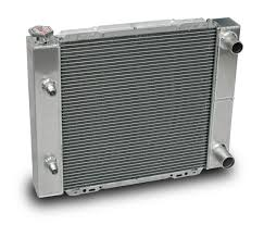 Aluminum Racing Radiators, Reservoirs, Oil Coolers, Cooling ... Griffin Radiators 870013ls Performancefit Radiator For Ls Swap 1963 1964 1965 1966 Chevy Truck Alinum Amazoncom Oem Mack Ch Series Heavy Duty Automotive Spectra Premium Cu1553 Free Shipping On Orders Over 99 Best In The Industry By Csf Northern 2017 New High Performance 7387 Various Gm Truckssuvs 19 Core 716 All Works Keeping You Cool For The Long Haul Mitsubishi Fuso With Frame Oes Me409584 Me417294 Gmt568ak 4754 And 16 Fan Kit Cold