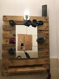 paletten badezimmer ausstattung und möbel ebay kleinanzeigen