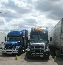 Wiltrans Hashtag On Twitter Aaa Transport People Moving Home Reliable Carriers Inc Aaa Cooper Transportation Contact Us Mechanics Jobs At Not Gun Related Cooper Driver Cant Maneuver A Rndabout July 2017 Trip To Nebraska Updated 3152018 11 Stamp Lotus3 Centsaaatruckingnyrailroadfireman Trucking Cost Per Mile Worksheet Lovely Driving Truck Driving School Air Brakes Test Youtube The Mack Daddy Of Trucks 1959 B67t Cowboy Logistics Transportation Service Oneonta Aspentrailer Hashtag On Twitter