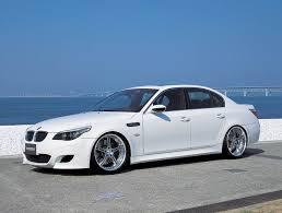 336 best BMW M5 E60 images on Pinterest