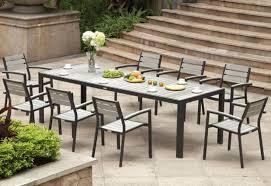 Menards Patio Chair Cushions by Patio U0026 Pergola Menards Patio Furniture Enjoyable Target Patio